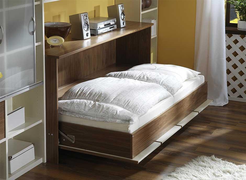 bettenhersteller deutschland schlafzimmer hersteller. Black Bedroom Furniture Sets. Home Design Ideas