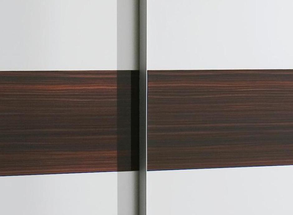 schiebet renschr nke w rmseher m belfabrik m belsysteme rain am lech. Black Bedroom Furniture Sets. Home Design Ideas